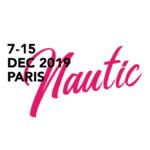 Salon Nautic, Salone Nautico di Parigi: dal 7 al 15 dicembre 2019 Italiamarine presente con due modelli