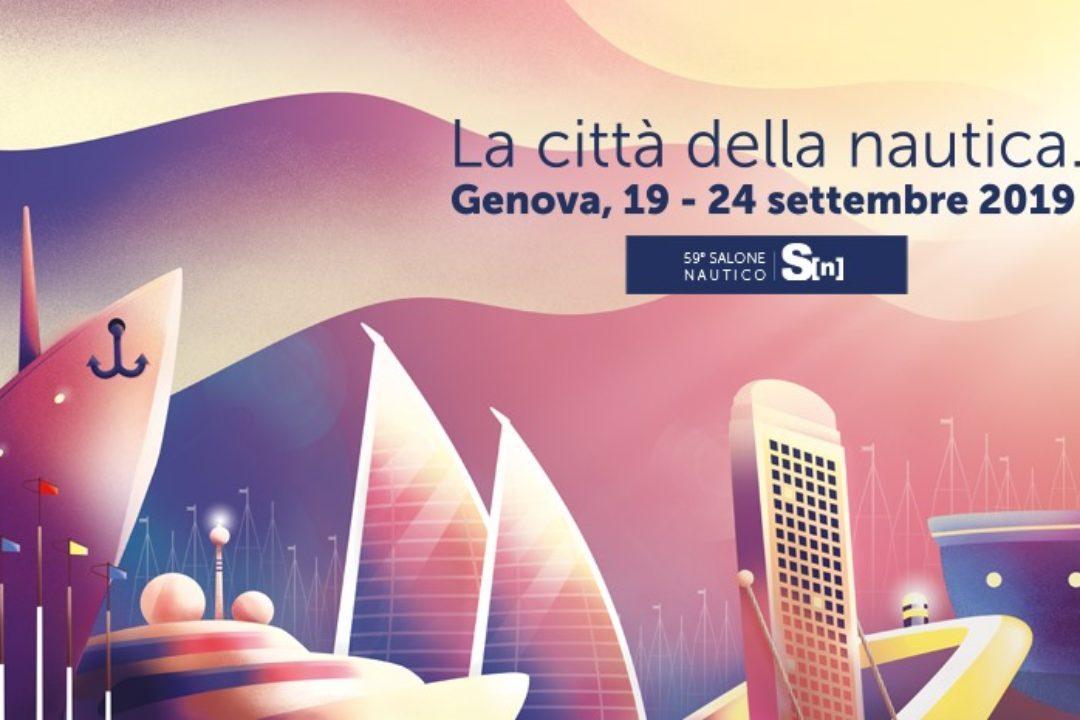 Salone Nautico di Genova 2019: Italiamarine Boat pronta a nuove sfide
