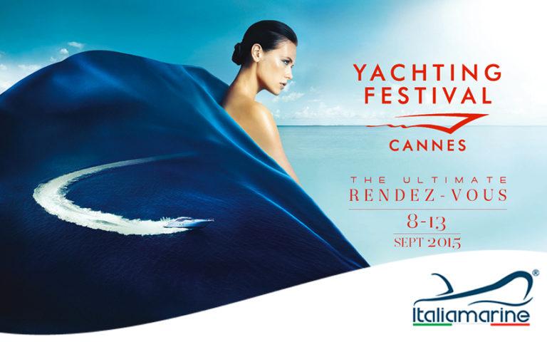 italiamarine allo yacht capri